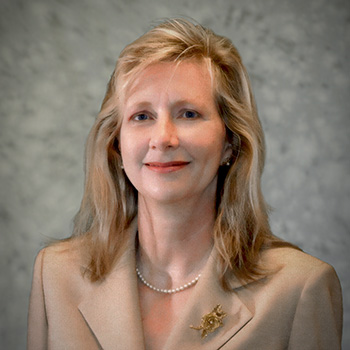 Lisa Hunter